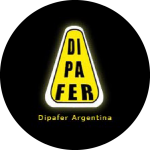 dipafer-01