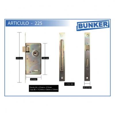 ARTICULO-225-400x400