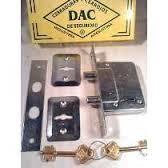 Dac 309